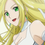 KourinFan!'s avatar