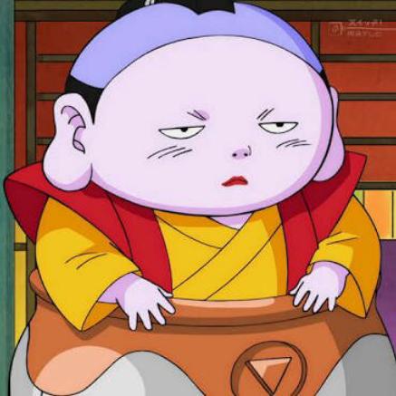 ZUNO-SAMA's avatar