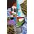 Octometaknight's avatar
