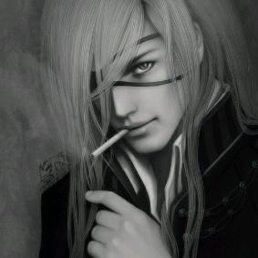 Chittarthegrate's avatar