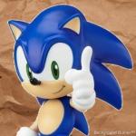 MilesProwerMan's avatar