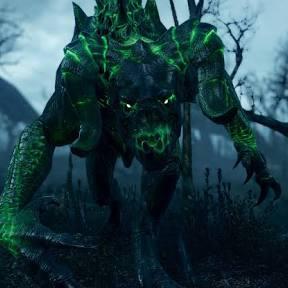 Deathclaw999's avatar