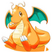 L33TDragon's avatar
