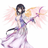 Sorazeta1986's avatar