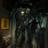 Helios Max's avatar