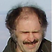 AndrewHod7's avatar