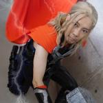 Askjp's avatar