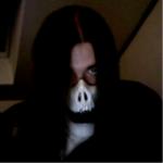 SirAston's avatar
