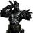 Агент Веном's avatar