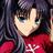 Mathmagician's avatar