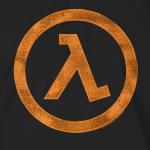 XxLegoTadhgxX's avatar