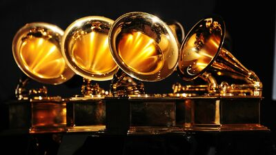 How to Watch or Stream the 2018 Grammy Awards