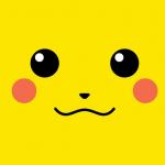 Angry felipe bird's avatar