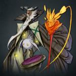 The sammer's avatar