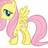 FinnXMarcy's avatar