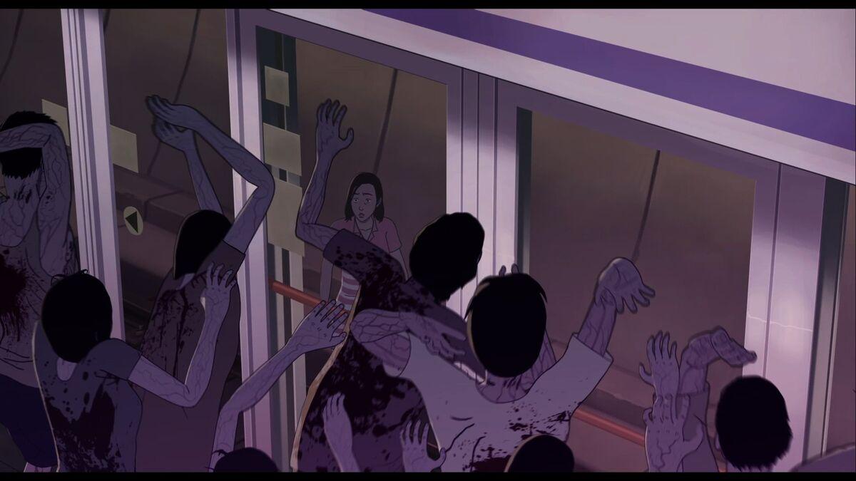 anime-halloween-movies_seoul_station