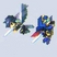 Zephyr135's avatar