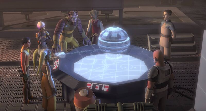 star-wars-rebels-steps-into-shadow-the-rebellion