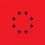 Draevan13's avatar