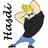 Hasdi's avatar
