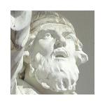 Vainamoinen101's avatar