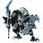 Vezon23's avatar