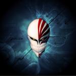 Clash.Bikash's avatar