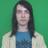 Alakazambf's avatar