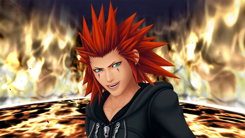 The 5 Best Kingdom Hearts Music Tracks   FANDOM