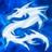 99FireStorm's avatar