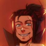 Takamiya Fuji's avatar