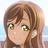 Peek's avatar