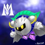 Meta-knight-dark's avatar