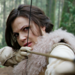 The Good Queen/8×01 Happily Ever After ?