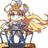 PirateIzzy's avatar