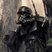 TheGamesley's avatar