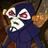 Nobody700's avatar
