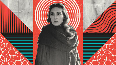 'Game of Thrones': The Motivations Behind Melisandre and The Lord of Light
