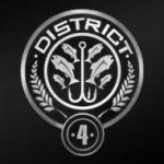 District 4 PN's avatar