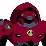 Brunoheroe's avatar