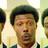 Tarif Muldoon's avatar