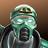 RANP23's avatar