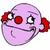 Grunkfuss The Clown