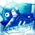 Elektrix