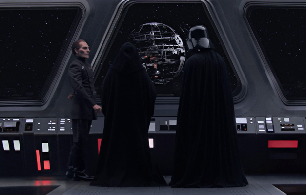 star-wars-revenge-of-the-sith-tarkin-emperor-palpatine-darth-vader-observe-death-star