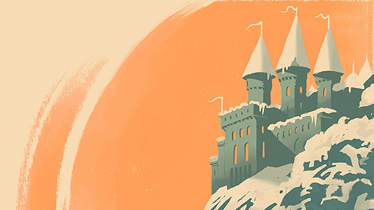 Harry Potter Wallpaper Posters