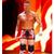 Tyson Kidd Fan