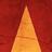 ScarletGold's avatar