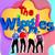 WigglesFan82