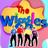 WigglesFan82's avatar